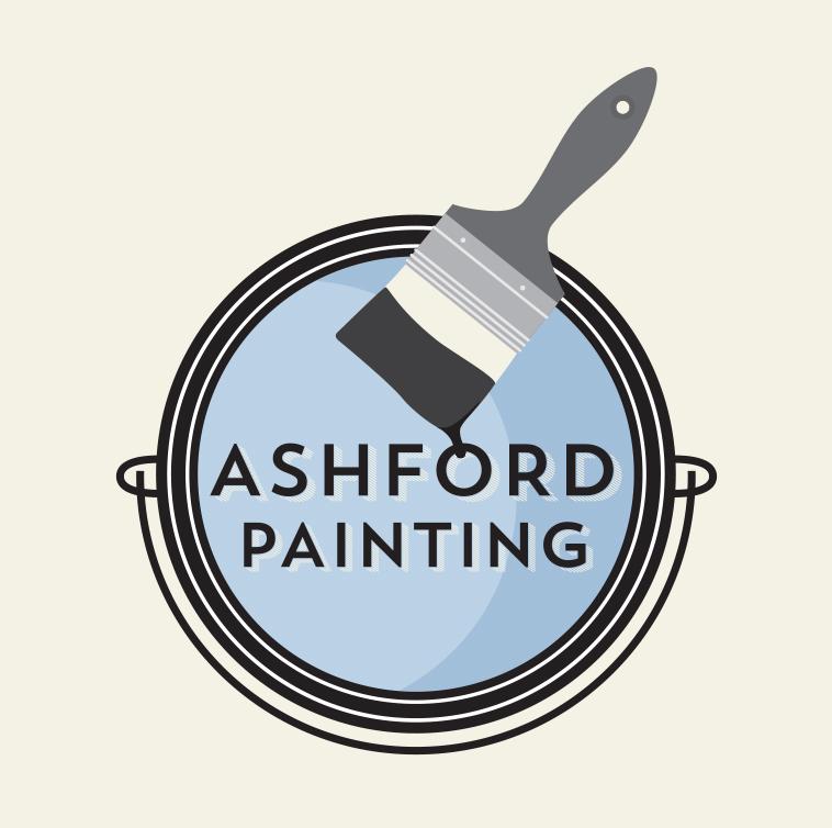 AshfordPainting_thumbmail.jpg