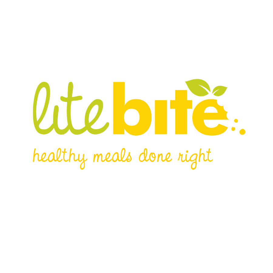 Litebite-logo-thumbnail-01.png