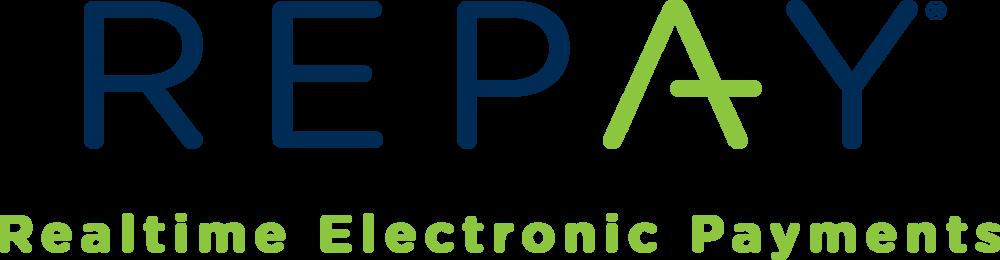REP-0004_Logo_RGB_vt.png