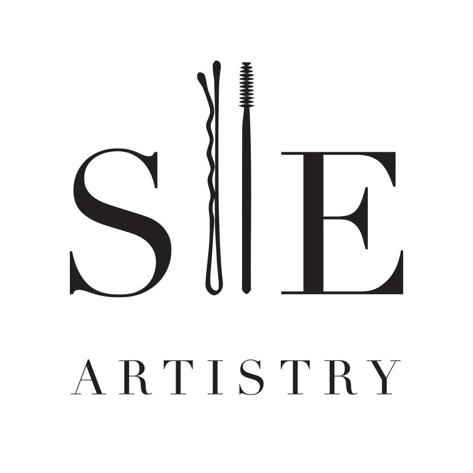 Stacey_Erica_logo.jpg