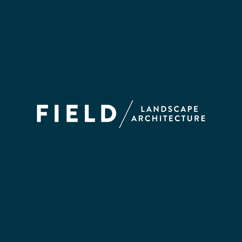 Field-thumbnail.jpg