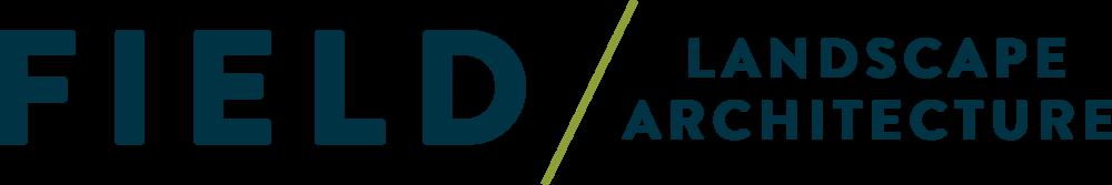 Field-logo_RGB.png