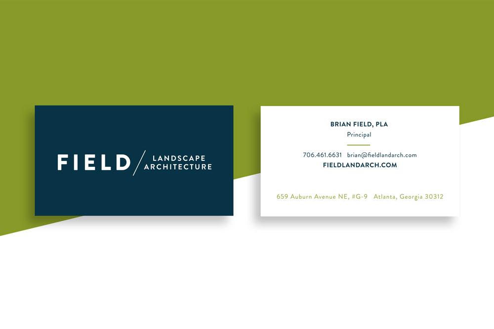 field_two-sided.jpg