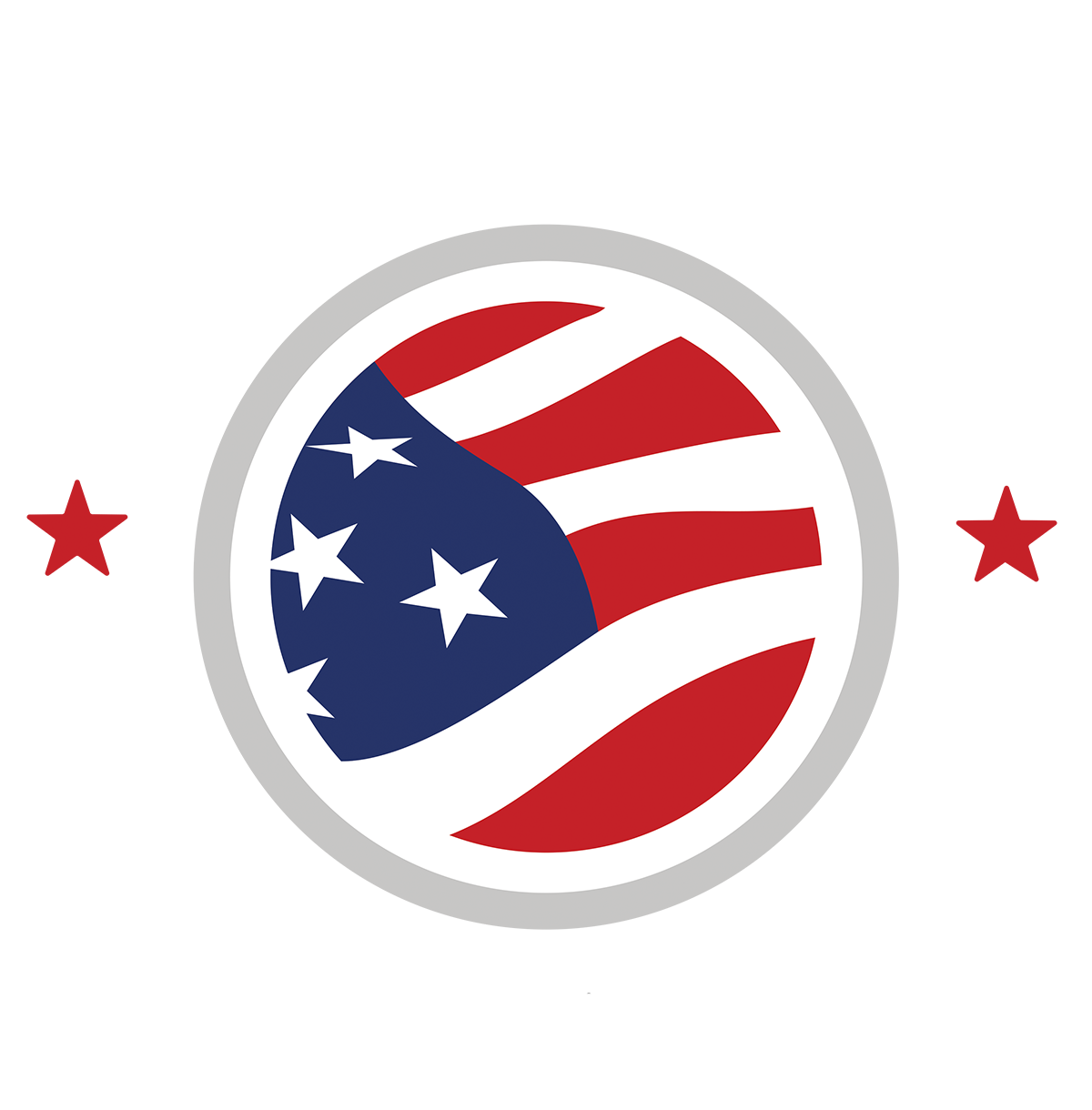 Discovery Creemos Academy