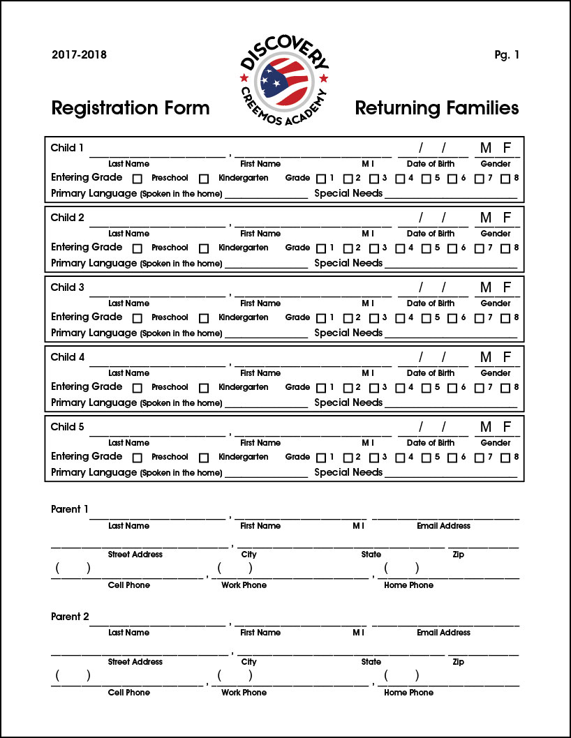 2017_BradleyCA_RegistrationForm_ReturnFam.jpg