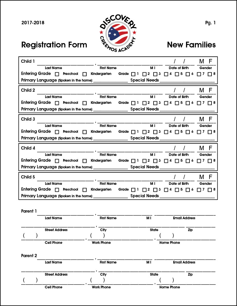 2017_BradleyCA_RegistrationForm_NewFam.jpg