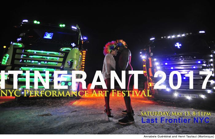 _ITINERANT2017-LastFrontierNYC-Banner.jpg
