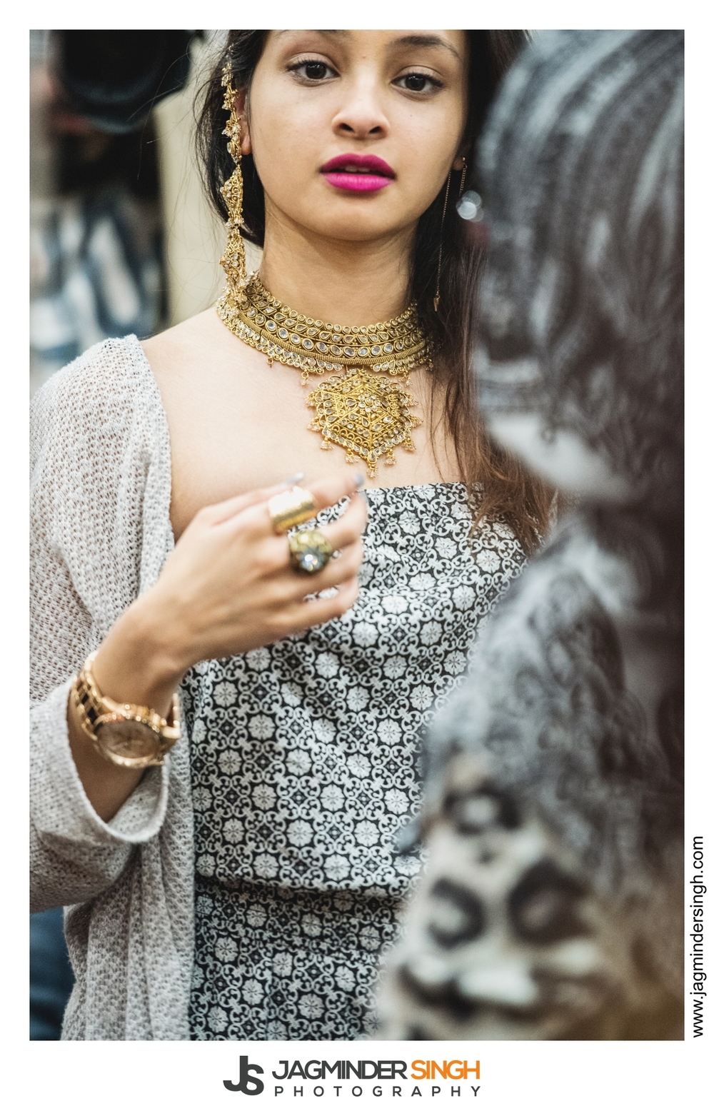 Jagminder-Singh-Photography-Ethnic-Couture0163.JPG