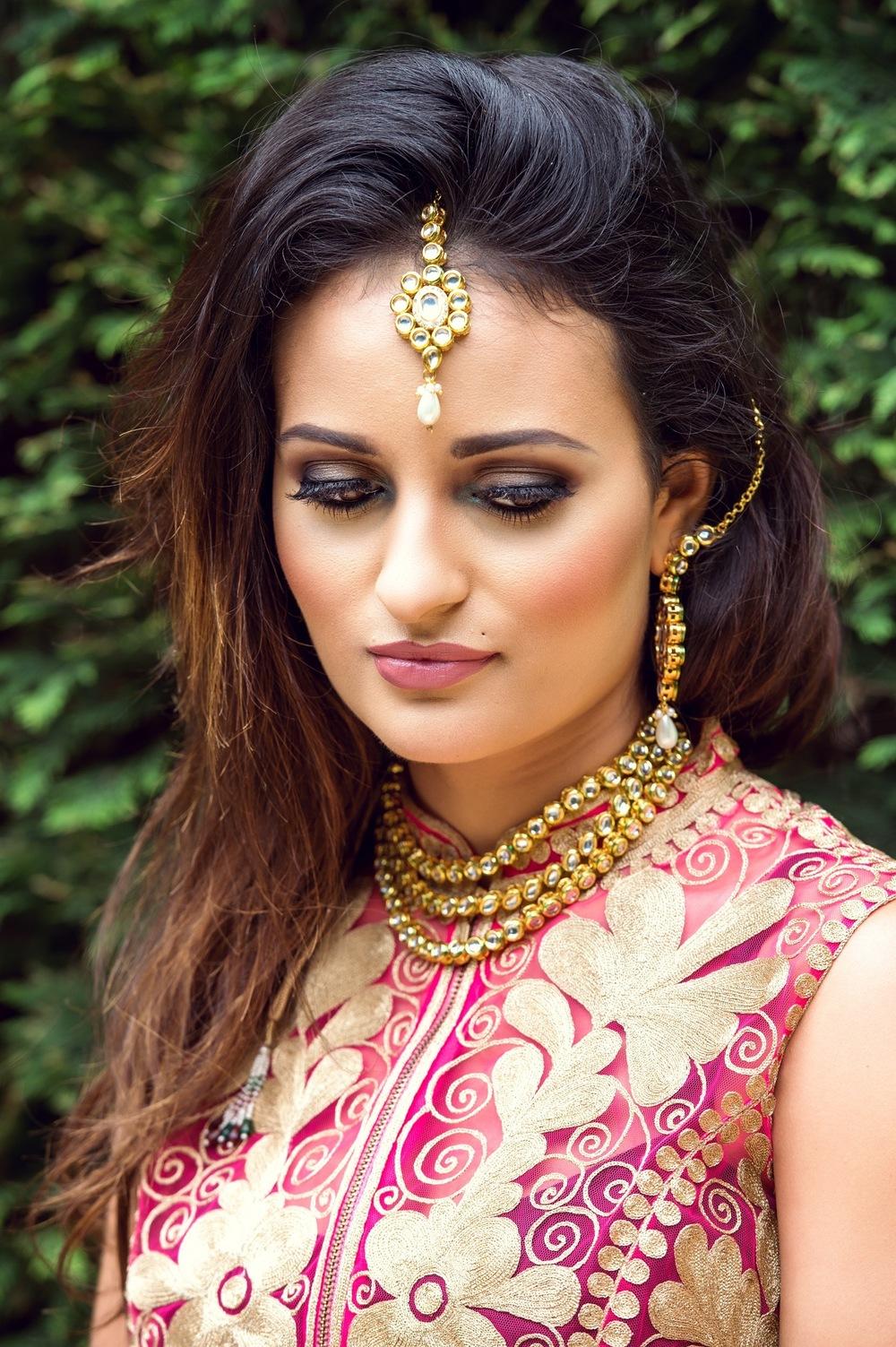 Bridal-Concept-Jagminder-Singh-Photography 0024.JPG