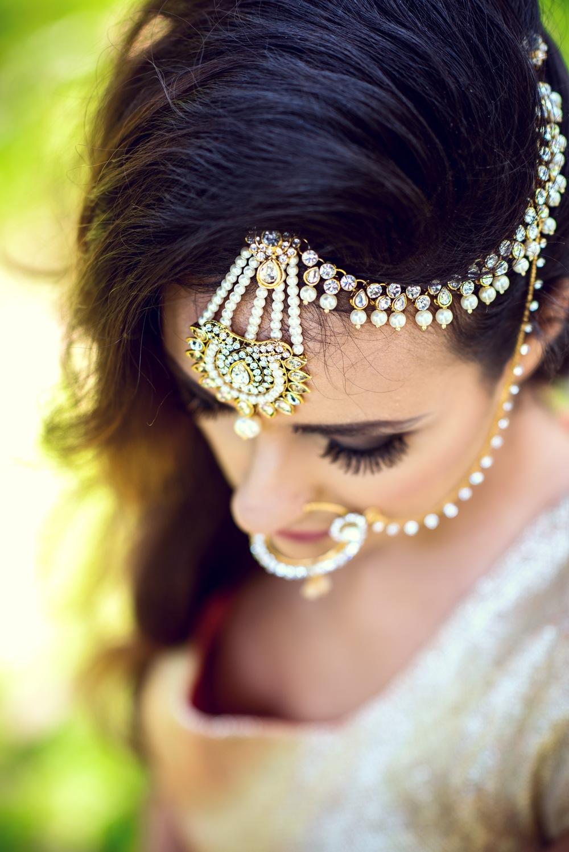 Bridal-Concept-Jagminder-Singh-Photography 0065.JPG