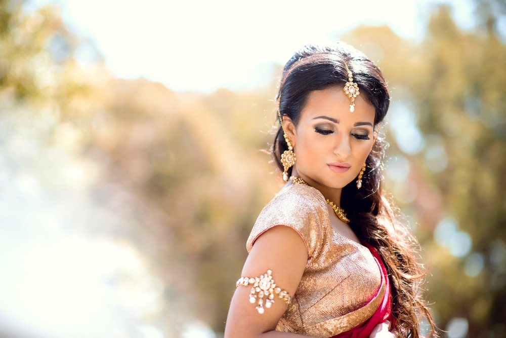 Bridal-Concept-Jagminder-Singh-Photography 0049.JPG