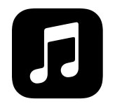 Apple Music Icon.png