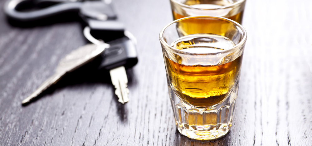 DUI DEFENSE -