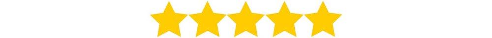 Stars-5ws.jpg