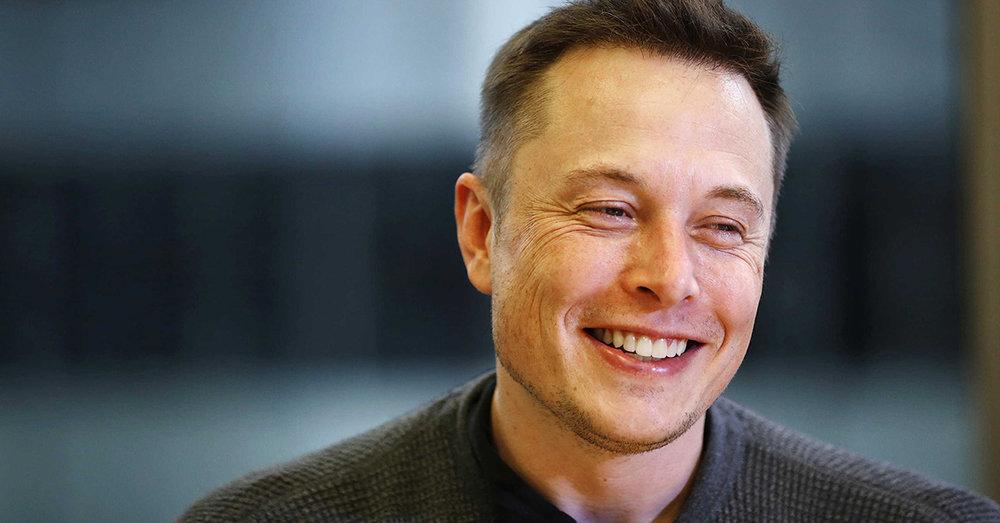 Elon_Musk_1200x628.jpg