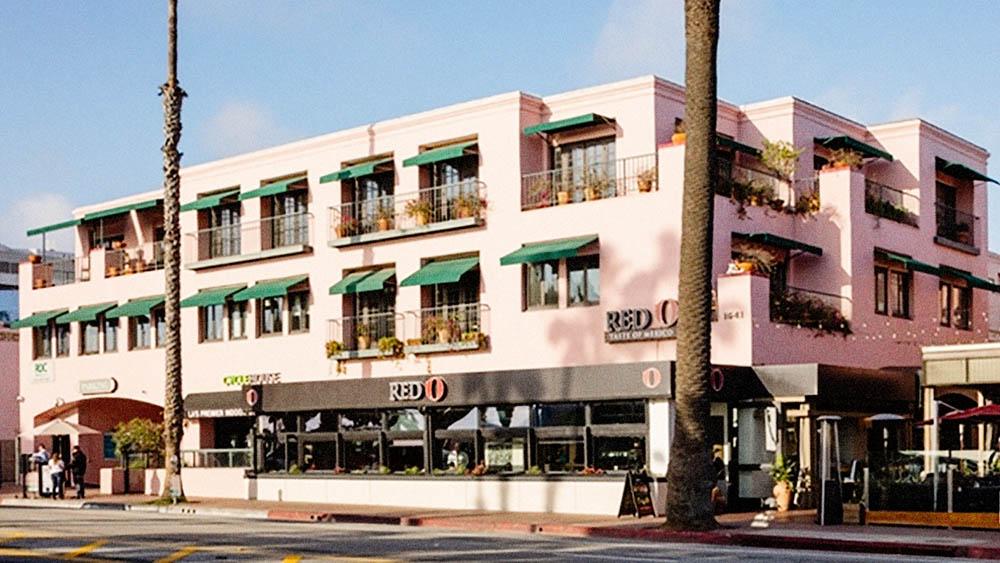 1541-Ocean-Avenue-Santa-Monica.jpg