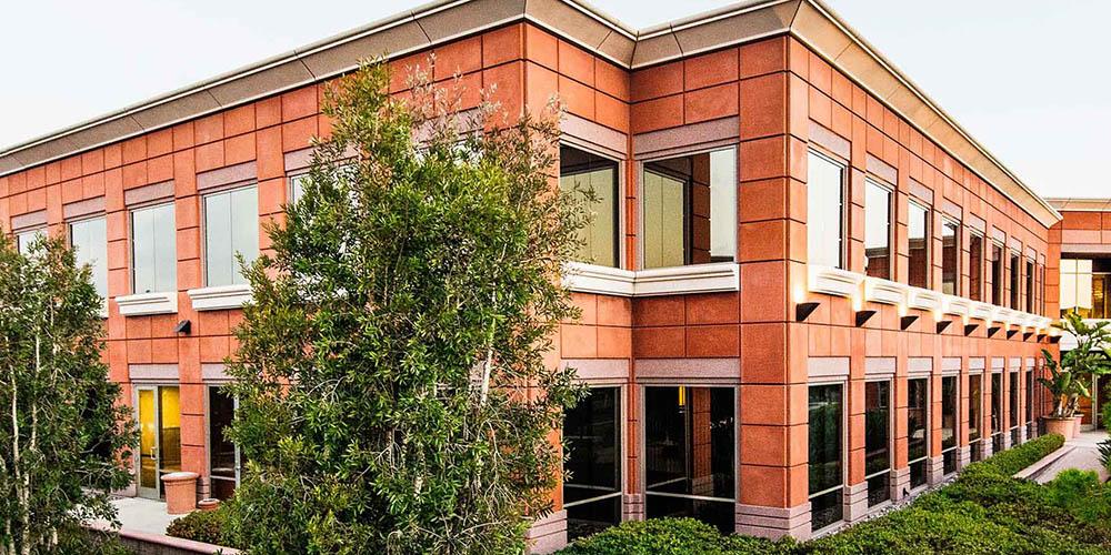 By Fashion Island in Newport Beach:  23 Corporate Plaza Drive, Suite 150 Newport Beach, CA 92660  949-750-2500  · Google Map    Hours: 7am-9pm M-F,9am-6pm Sat-Sun