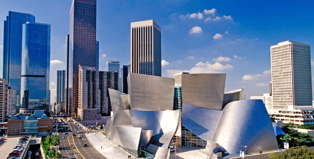 9-Los-Angeles-California-.jpg
