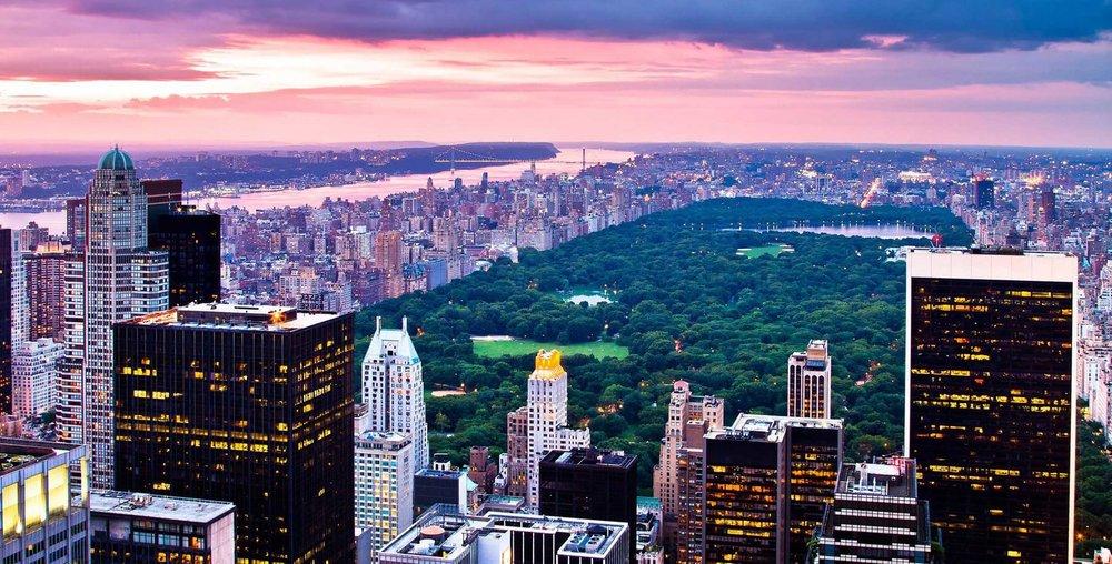 3-New-York-New-York.jpg