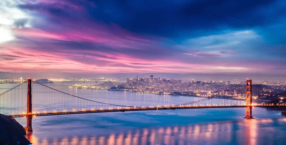 1b-San-Francisco-California.jpg