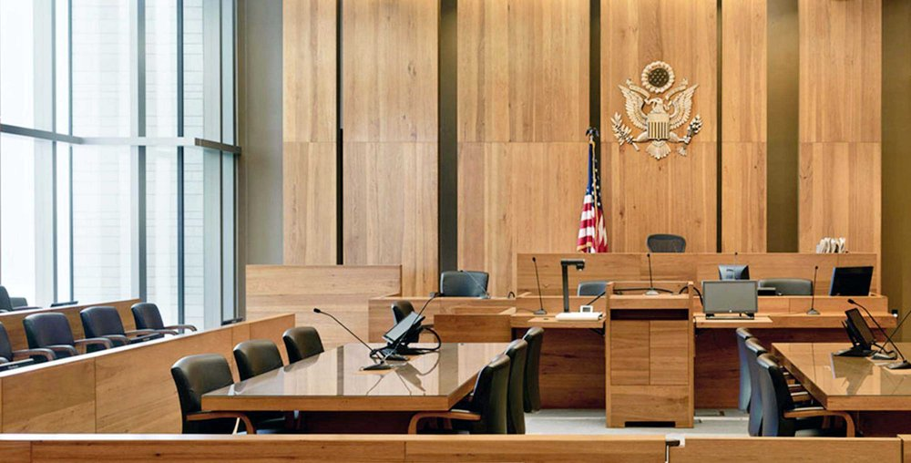 Criminal & DUI Defense - Former O.C. Prosecutor & Public Defense Lawyers Now Fighting for You