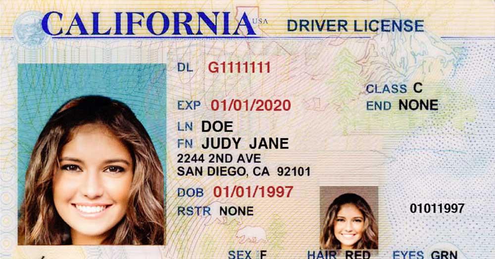 Guardar-mantenga-su-licencia-DMV-admin-per-se.jpg