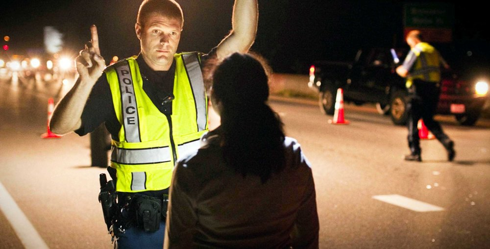 FREE DUI CONSULTATION - Call to discover your best defense strategy. 1000's of cases handled.