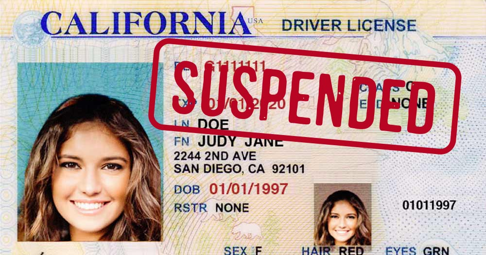 California-DUI-Laws-Suspended-DMV-Drivers-License-Attorney.jpg