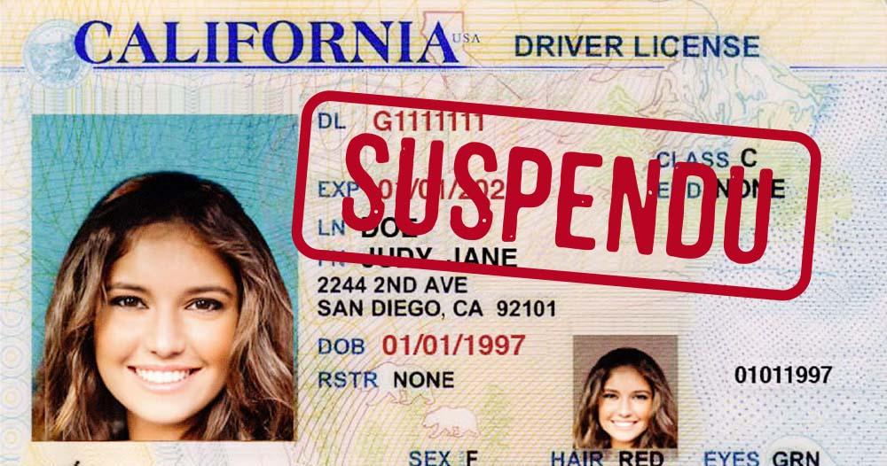 Avocat-DUI-permis-suspendu.jpg