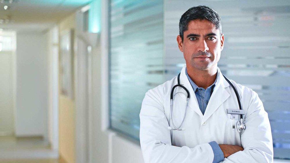Medical License Defense - Former Prosecutor Defending Your License, Reputation & Career.