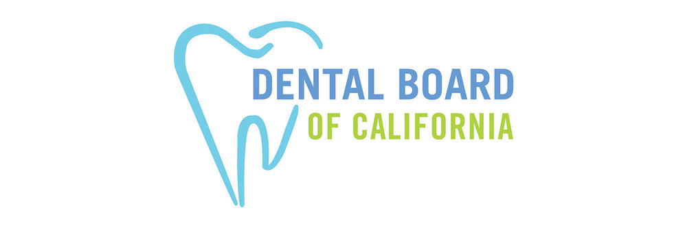 Top-Dental-License-Defense-Lawyer-Los-Angeles.jpg
