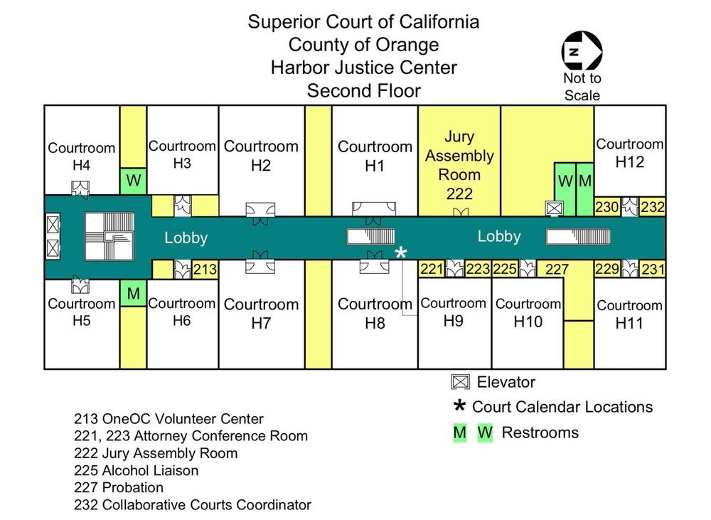 Harbor-Justice-Center-Floorplan-Second-Floor.jpg