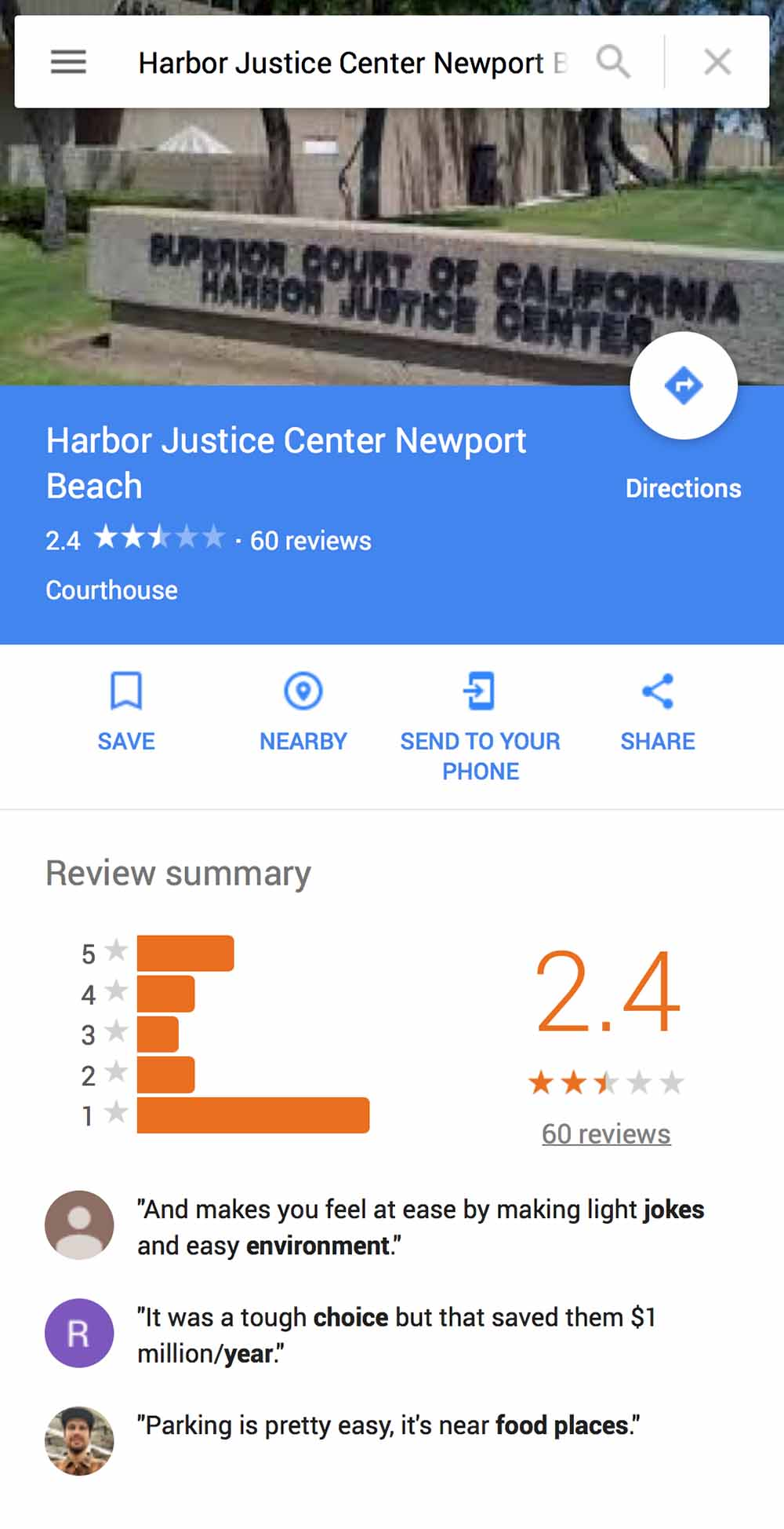 Harbor-Justice-Center-Reviews.jpg