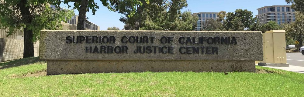 Harbor-Justice-Center-Court-Process-Explained.jpg