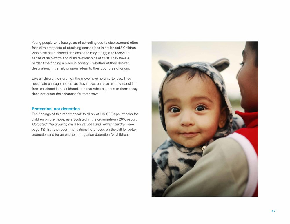 UNICEF_A_child_is_a_child_May_2017_47.jpg