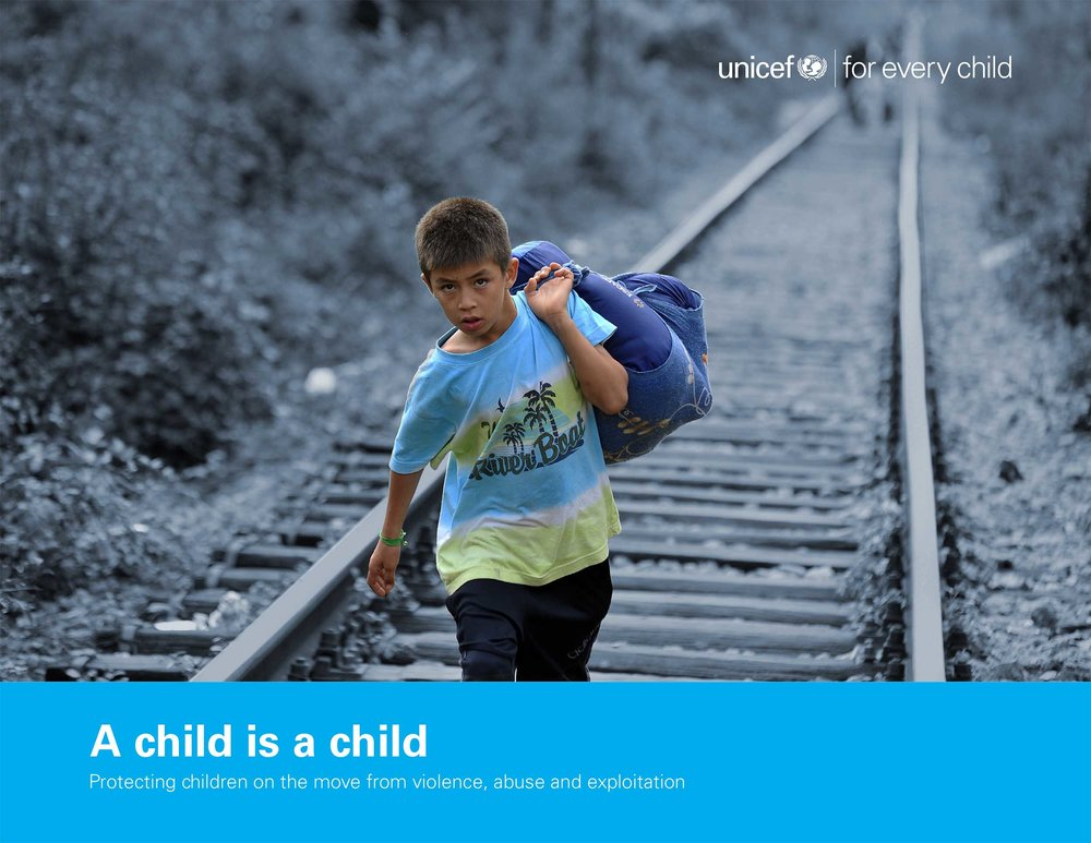 UNICEF_A_child_is_a_child_May_2017.jpg