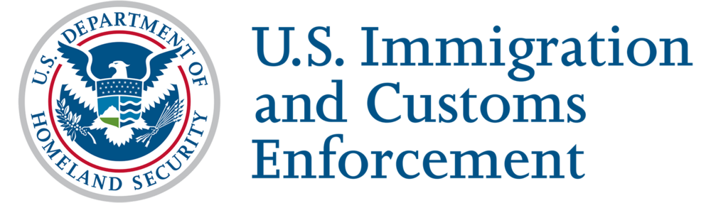 US-Immigration-and-Customs-Enforcement-ICE.png