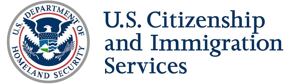 US-Citizenship-and-Immigration-Services-USCIS.jpg