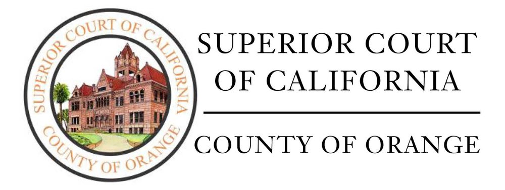 OC-Superior-Court-of-Orange-County-Logo.jpg