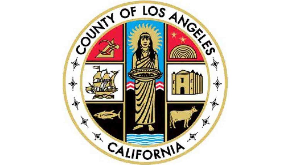 Los-Angeles-County-Logo.jpg