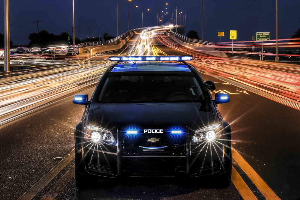 How to Beat a DUI - The Top 20 Proven DUI Defenses