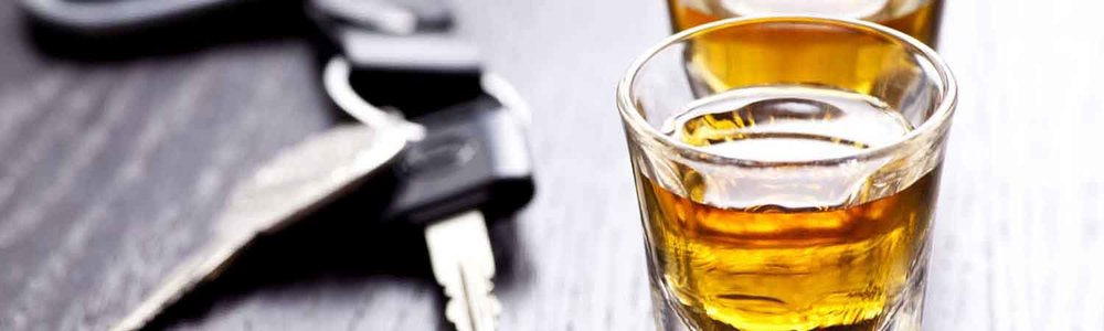 How to Beat a DUI➔ -