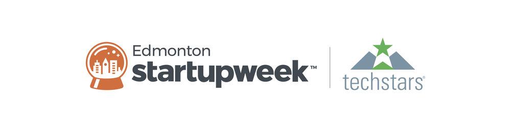 Startup Week Edmonton + TechStars