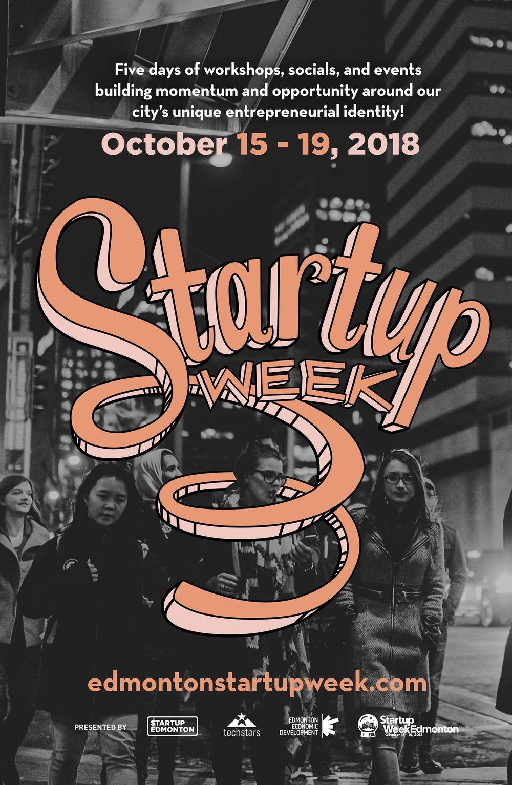 Startup-week-poster-peach-PRINT.jpg