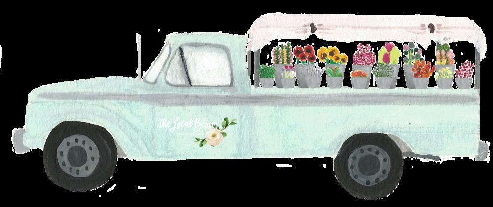 LB Flower Truck copy.png