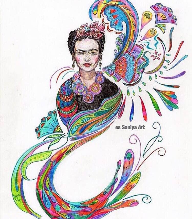 Frida Phoenix Rising.jpg