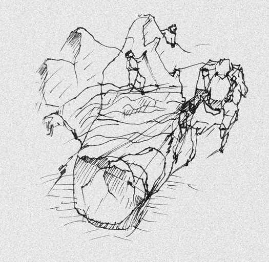 sketches15.jpg