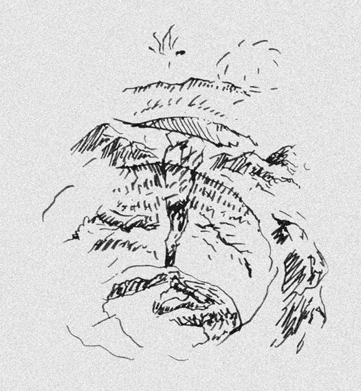 sketches12.jpg