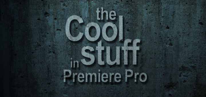 Cool-Stuff-Logo-Widescreen-720x340.jpg
