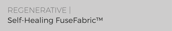 fuse fabric.png